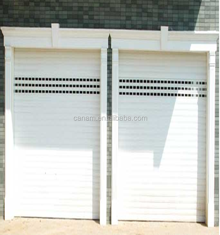 Kitchen Cabinet Roller Shutter Door