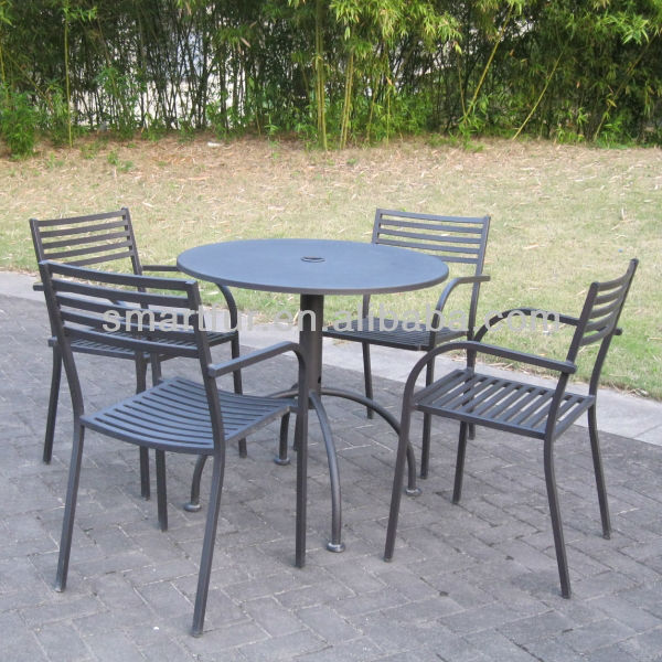 Superb Antique Wrought Iron Furniture Part - 14: Antique Wrought Iron Chairs, Antique Wrought Iron Chairs Suppliers And  Manufacturers At Alibaba.com