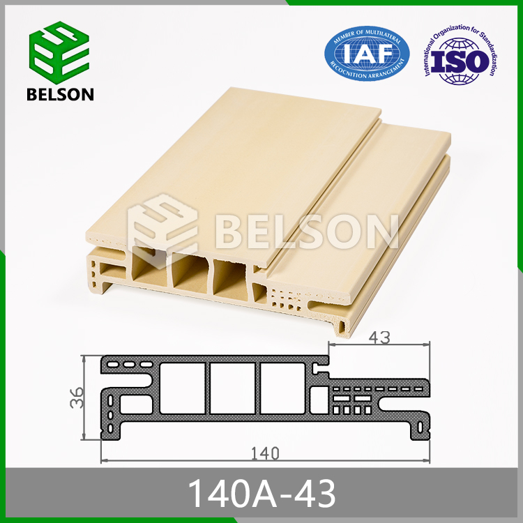 shower door frame only supplieranufacturers at alibaba com
