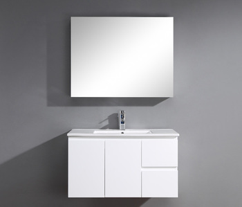 High Quality Bathroom Cabinet Vanity