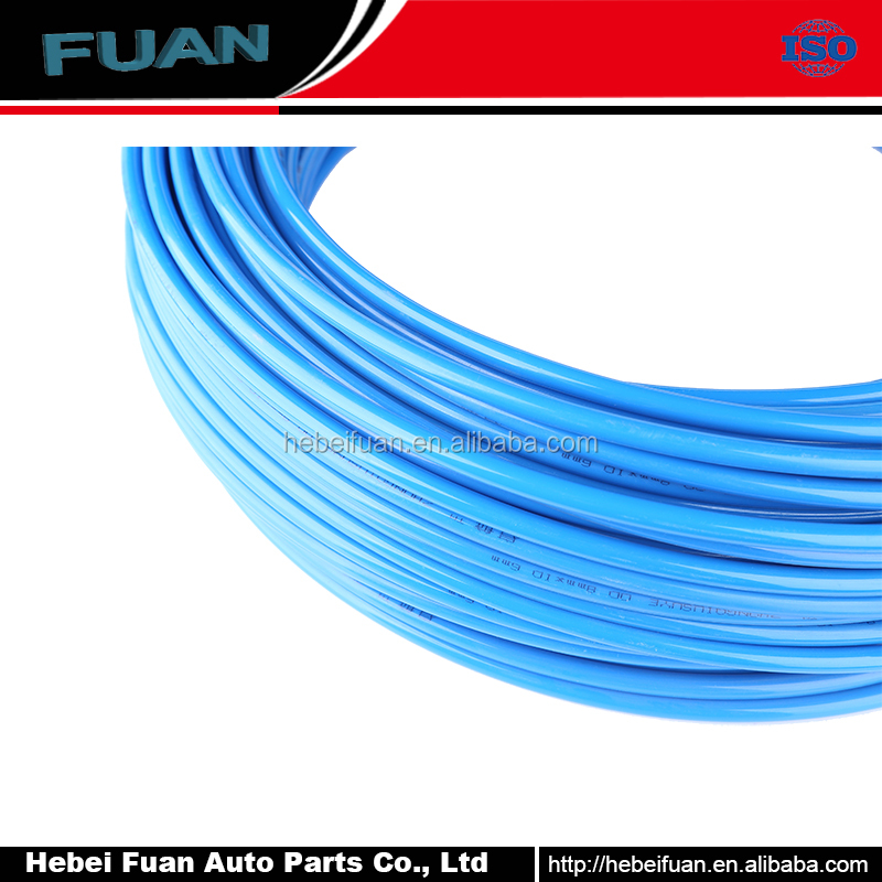 International Best Sellers Nylon Oil Tube Oil Resistant Hose Coolant Hose