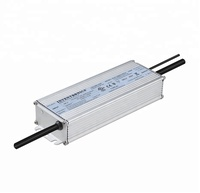 Inventronics ip67 power dc converter 12v ac-dc constant voltage led driver for street light control
