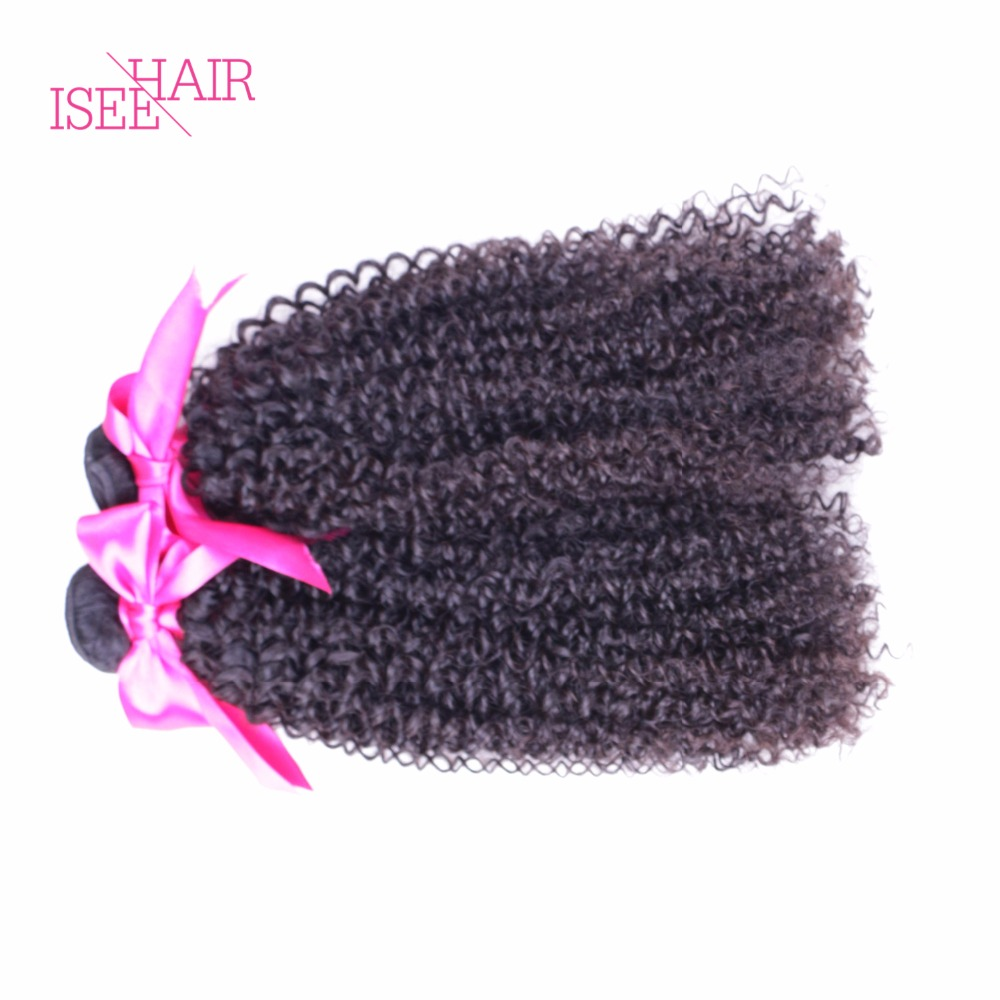 Indian Remy Hair Weave Indian Remy Hair Weave Suppliers And