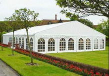 & 40x50 Tent 40x50 Tent Suppliers and Manufacturers at Alibaba.com