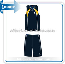 KBS-13 Low Price club/Team/School basketball wear