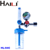 /product-detail/hl-04c-china-manufacturer-medical-oxygen-pressure-regulator-60827885878.html