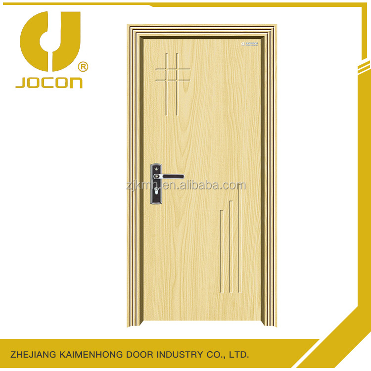 Beech Wood Doors Beech Wood Doors Suppliers and Manufacturers at Alibaba.com  sc 1 st  Alibaba & Beech Wood Doors Beech Wood Doors Suppliers and Manufacturers at ... pezcame.com