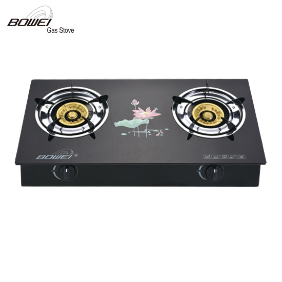 Find replacing gas stove a burner Exact