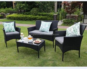 Bali Patio Furniture Supplieranufacturers At Alibaba