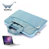 Hot Sale Handle Carry Tablet Case for Apple MacBook Air Pro 11.3 inch to 15.4 inch