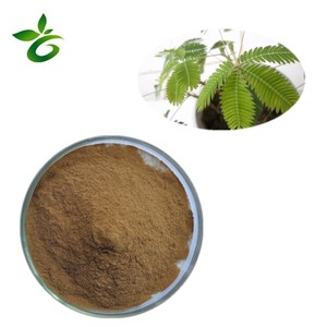 Chinese supply mimosa hostilis root bark powder with free sample