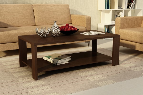Perfect Latest Tea Table Wooden Tdesign End Table Coffee Table Furnitures Of House