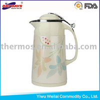 Vacuum Jug coffee pot 1.0L