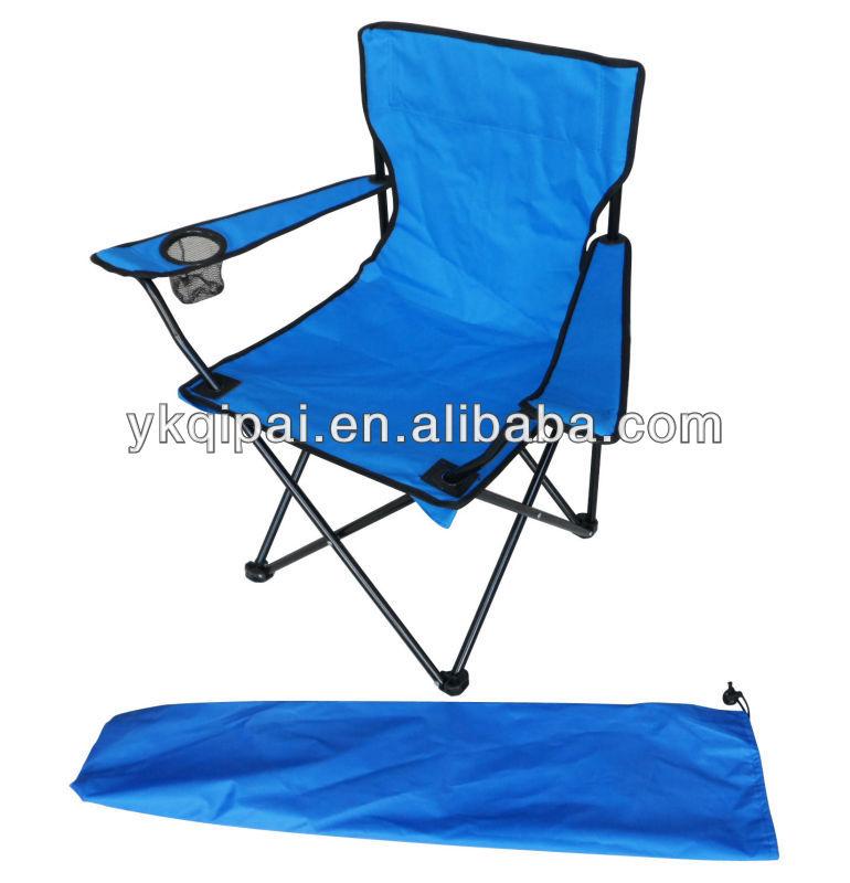 Missoni Home Outdoor Folding Chair Regista: Outdoor Campeggio Nautica Sedia A Sdraio-Sedia Pieghevole