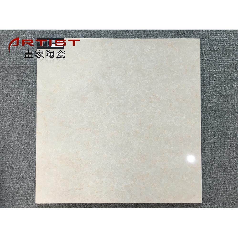 Fantastic 12X24 Floor Tile Big 2 By 2 Ceiling Tiles Flat 2X4 Drop Ceiling Tiles 3D Ceiling Tiles Young 3X6 Beveled Subway Tile Green4 X 4 Ceramic Tiles In India Photos New Fashion Kajaria Floor Tiles Price List 2017 ..