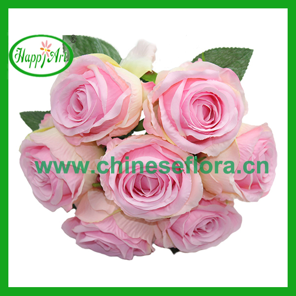 types rose flowers-Source quality types rose flowers from Global ...