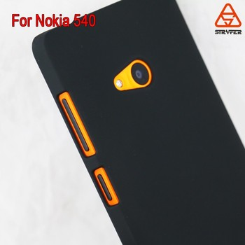 uk availability e6612 dbee6 For Nokia Lumia 540 Rubber Mobile Phone Case Cover China Suppliers High  Quality Colorful Case - Buy For Nokia Lumia 540 Rubber Mobile Phone  Case,For ...