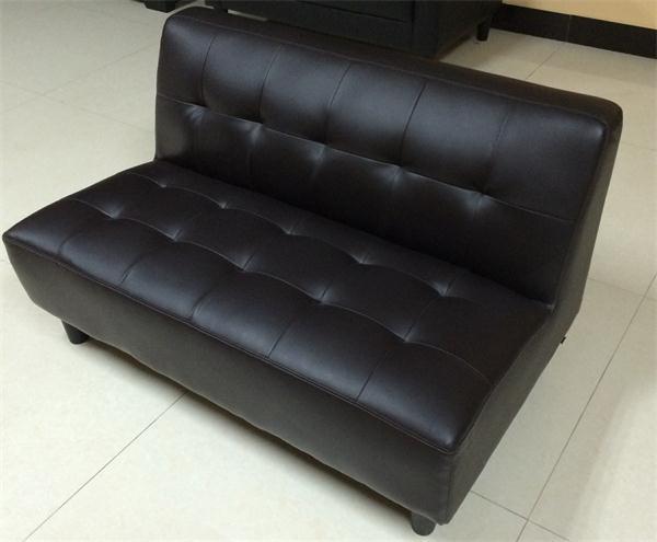 Beautiful Hot Selling Molded Plastic Sofa,plastic Sofa Set