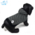 Wholesale winter pet dog sweater,stripe pet clothes for dogs