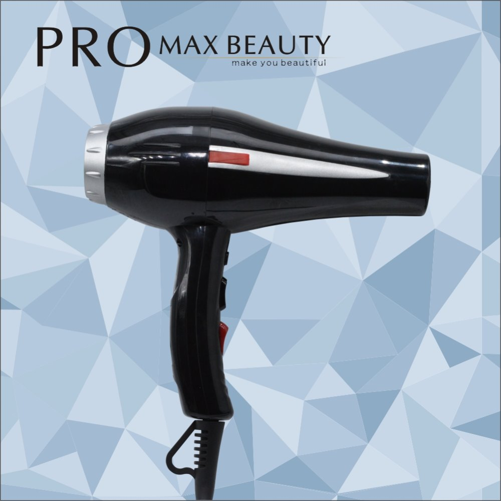 New Products AC Motor Ionic Professional Hair Dryer For Salon Use