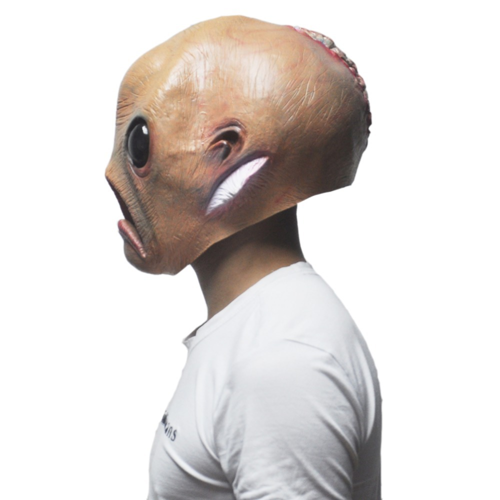 halloween latex masks jpg 422x640