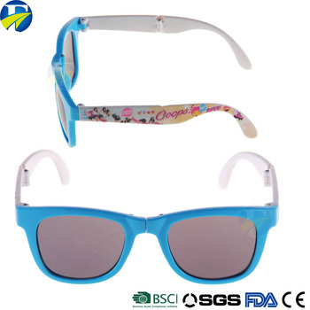 cabccb3d2da3 FJ brand wholesale kids mickey minnie sunglasses cartoon eco-friendly  custom logo private label china