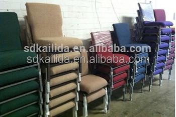 Good Quality Used Church Chairs Sale Buy Used Church