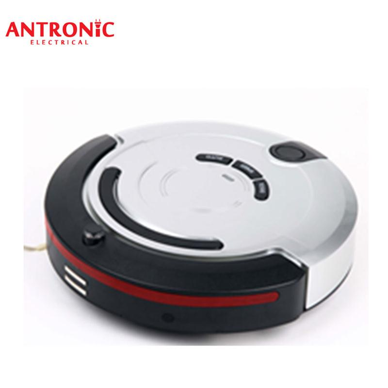 Robot Vacuum Cleaner Suppliers And Manufacturers At Alibaba