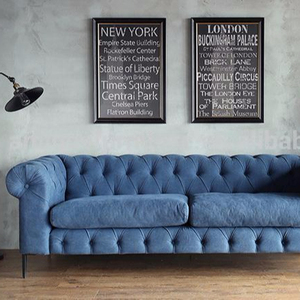 classical high back sofa for love sofa furniture