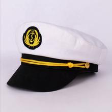 Akuma-0032  span class keywords  strong chapéu  strong bd7e8b9632a