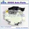 Front Left Door Lock Actuator for Audi VW OEM 8J1 837 015A 8J1837015A