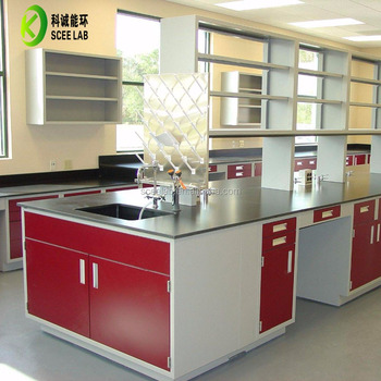 Epoxy Resin Lab Table Tops,Lab Bench With Reagent Shelf - Buy Epoxy Resin  Lab Table Tops,Lab Bench,Lab Bench With Reagent Shelf Product on Alibaba com