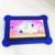 Tablets for kids children tablet pc factory new model with iWawa APP