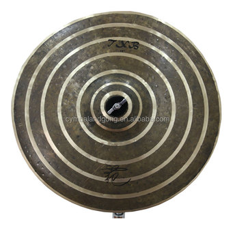 b20 turkish cymbals for drum set cymbals stand