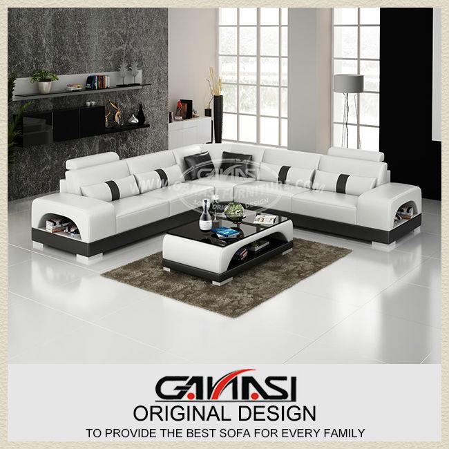 encuentre el mejor fabricante de sofas arabes y sofas arabes para el mercado de hablantes de spanish en alibabacom