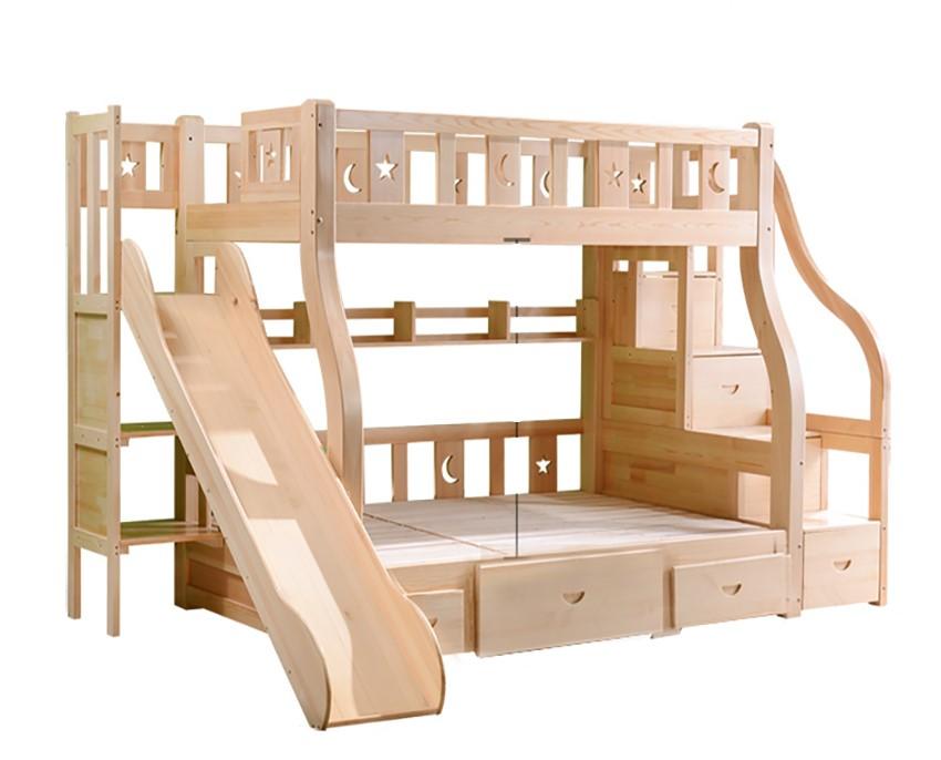 Venta al por mayor barato marcos de la cama de madera-Compre online ...