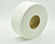 white wood toilet tissue paper core roll bath tissue