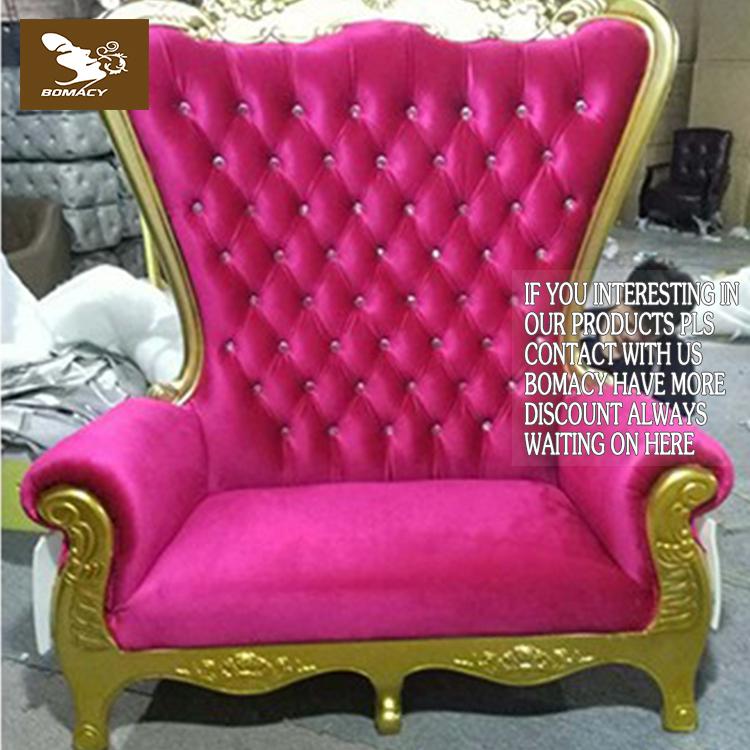Salon Furniture Waiting Sofa, Salon Furniture Waiting Sofa Suppliers ...