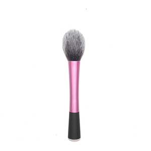 Large Body Powder Brush, Large Body Powder Brush Suppliers and Manufacturers at Alibaba.com