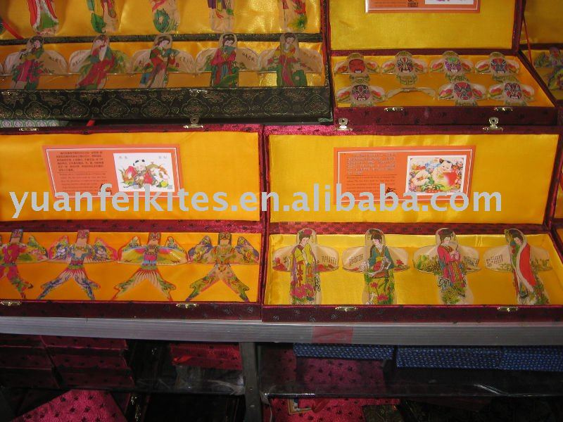 traditional kite /various kinds of mini kite