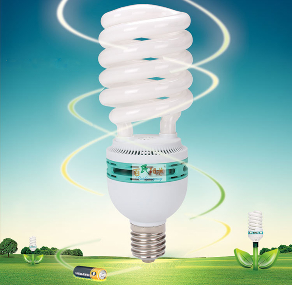 250W CFL 400W MH Lamps replacement E40 80w 100w 120w led corn lamps