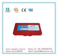 Buy Plastic Wipe Case in China on Alibaba.com