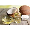 /product-detail/virgin-mct-oil-coconut-oil-importers-mct-oil-c8-62040314931.html