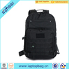 Military Style Large Backpack knapsack
