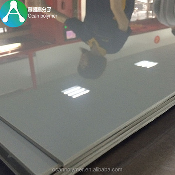 photo relating to Printable Plastic Sheets identified as Superior Top quality Printable Pvc Plastic Sheet Employ For Billboards Wall Baords - Acquire Pvc Sheet,Plastic Sheet For Laser Print,Pvc Slim Plastic Sheet Materials