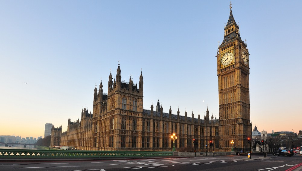 Paiper paper model building big ben different types of clocks