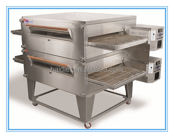 Commercial Electric Pizza Oven ~ Commercial electric conveyor pizza oven price buy