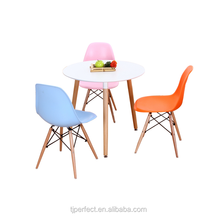 Plastic Chair Italy Plastic Chair Italy Suppliers And Manufacturers At Alibaba Com