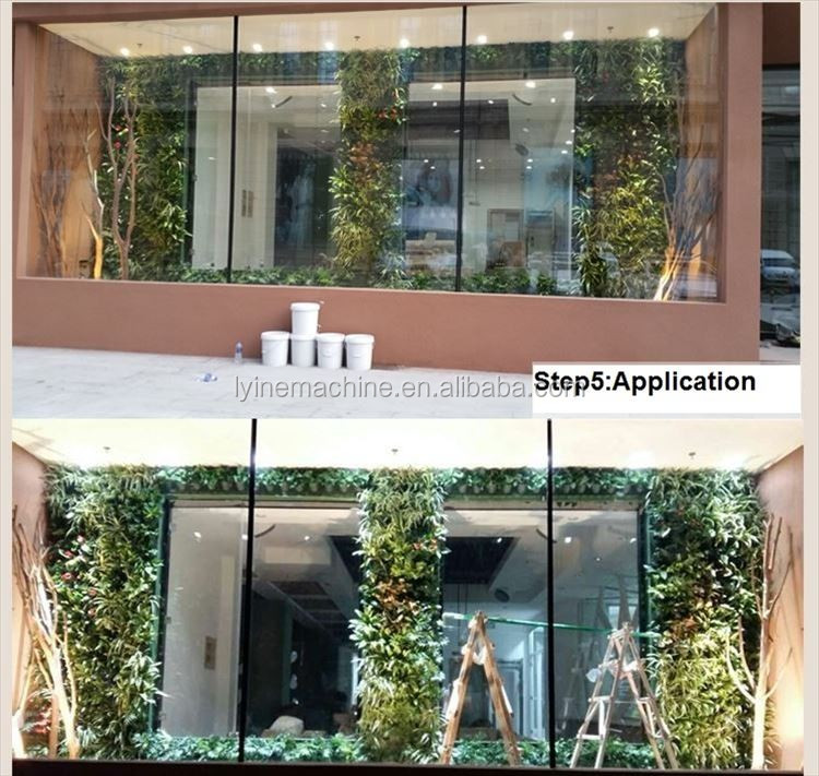 Picturesque Vertical Garden Green Wall Vertical Planting Systems  Buy  With Glamorous Vertical Garden Green Wall Vertical Planting Systems With Captivating Bb Welwyn Garden City Also How To Design Your Own Garden In Addition Pizza Oven In Garden And Garden Fence Law As Well As Garden Centre Bridgnorth Road Additionally Garden Plot Layout From Alibabacom With   Glamorous Vertical Garden Green Wall Vertical Planting Systems  Buy  With Captivating Vertical Garden Green Wall Vertical Planting Systems And Picturesque Bb Welwyn Garden City Also How To Design Your Own Garden In Addition Pizza Oven In Garden From Alibabacom