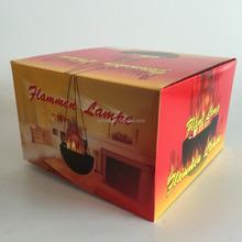 aktion seide feuer lampe einkauf seide feuer lampe werbeartikel und produkte von seide feuer. Black Bedroom Furniture Sets. Home Design Ideas
